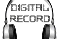 Distribuzione Digitale: Digital Record